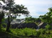 Don Khon Waterfall