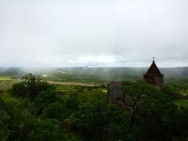 Bokor Hill - Kampot