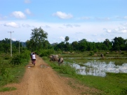 Don Khon - Siphandon