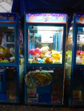 Moo's First Arcade Game
