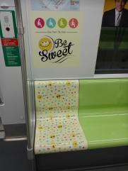 Singapore Transit