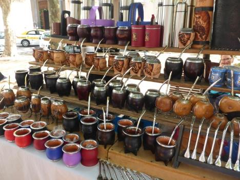 Maté Cups For Sale